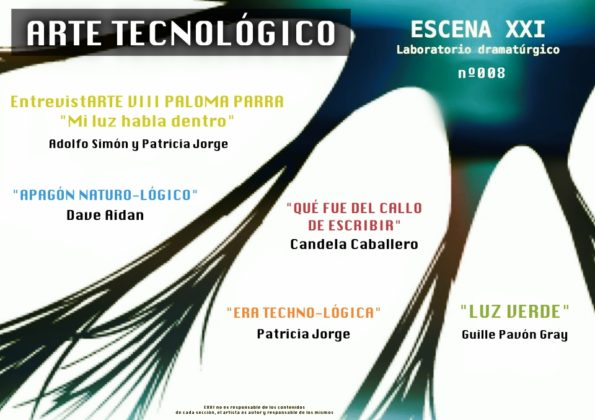 EXXInº005