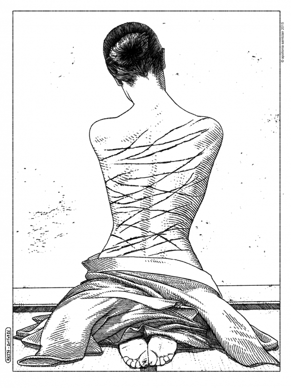 apollonia_saintclair1