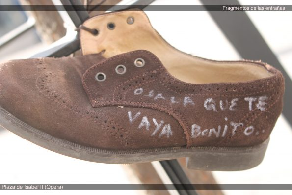 1 Zapato