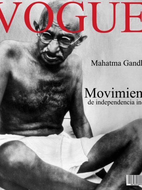 Las-mejores-frases-de-Mahadddtma-Gandhi-31