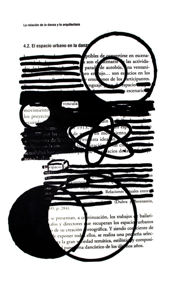 kinesfera de las palabras 2