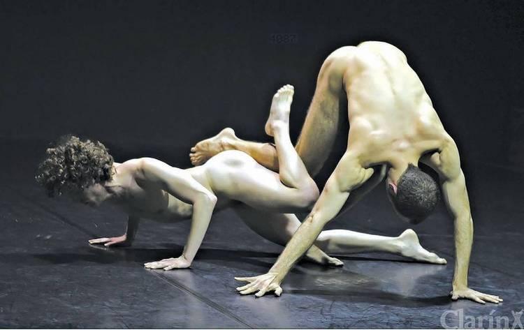 Danza_contemporanea_CLAIMA20120831_0192_14